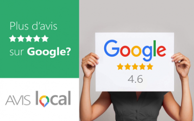 The perfect rating for your Google Reviews