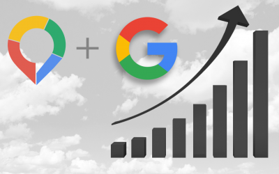 Do Google Reviews help with ranking and SEO?