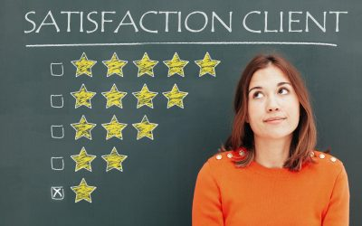 Positive Impacts of negative REVIEWS