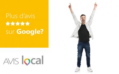 Impacts positifs des avis négatifs sur Google