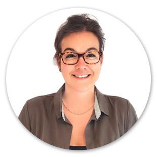 Marie-Eve Lapointe
