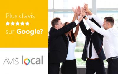 Pourquoi un concessionnaire automobile doit s'occuper de ses avis Google?