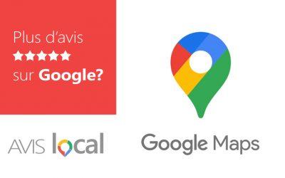 Fêter les 15 ans de Google